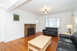 Photo 4: 2736 W 41ST Avenue in Vancouver: Kerrisdale House for sale (Vancouver West)  : MLS®# R2408668