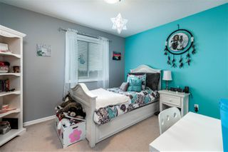 Photo 21: 132 CHATWIN Close: Sherwood Park House for sale : MLS®# E4175303