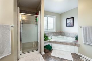 Photo 19: 132 CHATWIN Close: Sherwood Park House for sale : MLS®# E4175303