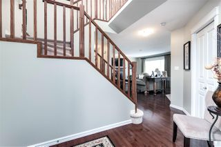 Photo 3: 132 CHATWIN Close: Sherwood Park House for sale : MLS®# E4175303