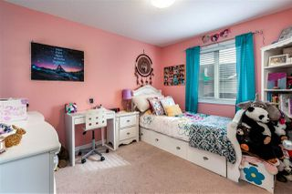 Photo 22: 132 CHATWIN Close: Sherwood Park House for sale : MLS®# E4175303
