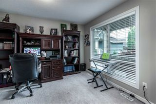 Photo 12: 132 CHATWIN Close: Sherwood Park House for sale : MLS®# E4175303