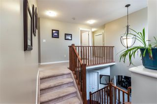 Photo 16: 132 CHATWIN Close: Sherwood Park House for sale : MLS®# E4175303