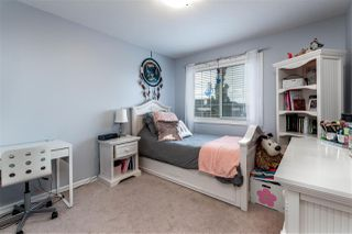 Photo 20: 132 CHATWIN Close: Sherwood Park House for sale : MLS®# E4175303
