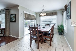 Photo 9: 132 CHATWIN Close: Sherwood Park House for sale : MLS®# E4175303