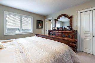 Photo 18: 132 CHATWIN Close: Sherwood Park House for sale : MLS®# E4175303