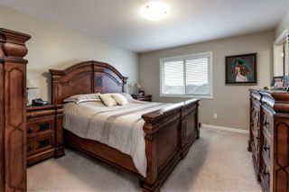 Photo 17: 132 CHATWIN Close: Sherwood Park House for sale : MLS®# E4175303