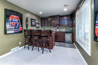 Photo 24: 132 CHATWIN Close: Sherwood Park House for sale : MLS®# E4175303