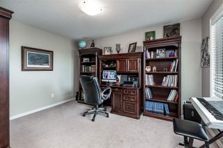Photo 11: 132 CHATWIN Close: Sherwood Park House for sale : MLS®# E4175303