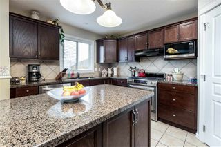 Photo 8: 132 CHATWIN Close: Sherwood Park House for sale : MLS®# E4175303