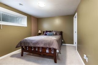Photo 25: 132 CHATWIN Close: Sherwood Park House for sale : MLS®# E4175303