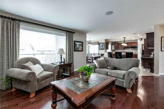 Photo 6: 132 CHATWIN Close: Sherwood Park House for sale : MLS®# E4175303