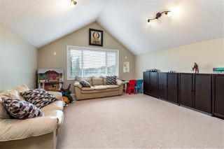 Photo 15: 132 CHATWIN Close: Sherwood Park House for sale : MLS®# E4175303
