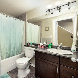 Photo 26: 132 CHATWIN Close: Sherwood Park House for sale : MLS®# E4175303