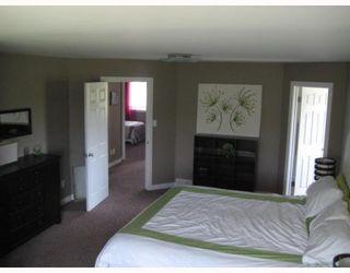 Photo 6:  in ANOLA: Anola / Dugald / Hazelridge / Oakbank / Vivian Single Family Detached for sale (Winnipeg area)  : MLS®# 2914691