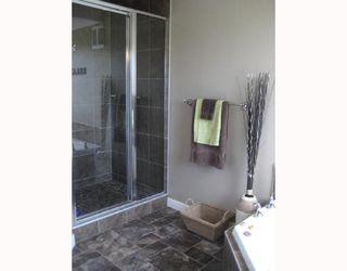 Photo 9:  in ANOLA: Anola / Dugald / Hazelridge / Oakbank / Vivian Single Family Detached for sale (Winnipeg area)  : MLS®# 2914691