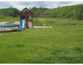 Photo 2:  in ANOLA: Anola / Dugald / Hazelridge / Oakbank / Vivian Single Family Detached for sale (Winnipeg area)  : MLS®# 2914691