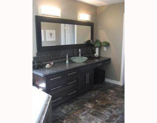 Photo 8:  in ANOLA: Anola / Dugald / Hazelridge / Oakbank / Vivian Single Family Detached for sale (Winnipeg area)  : MLS®# 2914691