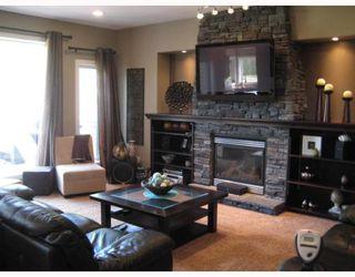 Photo 4:  in ANOLA: Anola / Dugald / Hazelridge / Oakbank / Vivian Single Family Detached for sale (Winnipeg area)  : MLS®# 2914691