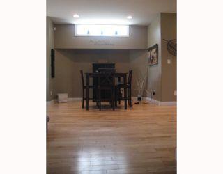 Photo 5:  in ANOLA: Anola / Dugald / Hazelridge / Oakbank / Vivian Single Family Detached for sale (Winnipeg area)  : MLS®# 2914691