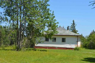 Photo 5: 627 Gulf Shore Road in Pugwash: 102N-North Of Hwy 104 Residential for sale (Northern Region)  : MLS®# 201927588