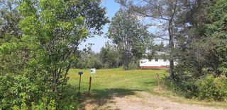 Photo 12: 627 Gulf Shore Road in Pugwash: 102N-North Of Hwy 104 Residential for sale (Northern Region)  : MLS®# 201927588