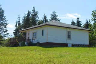 Photo 2: 627 Gulf Shore Road in Pugwash: 102N-North Of Hwy 104 Residential for sale (Northern Region)  : MLS®# 201927588