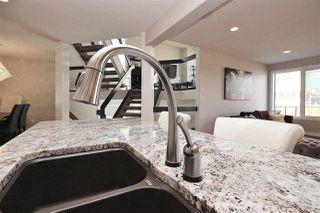 Photo 11: 1130 HAINSTOCK Green in Edmonton: Zone 55 House for sale : MLS®# E4183579