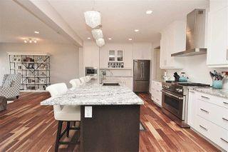 Photo 10: 1130 HAINSTOCK Green in Edmonton: Zone 55 House for sale : MLS®# E4183579