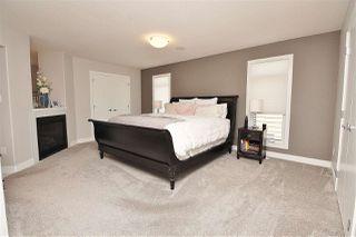 Photo 24: 1130 HAINSTOCK Green in Edmonton: Zone 55 House for sale : MLS®# E4183579