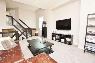Photo 20: 1130 HAINSTOCK Green in Edmonton: Zone 55 House for sale : MLS®# E4183579