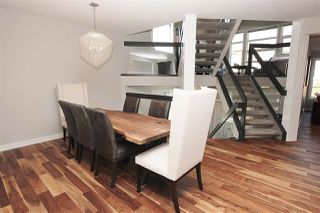Photo 3: 1130 HAINSTOCK Green in Edmonton: Zone 55 House for sale : MLS®# E4183579