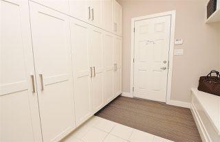 Photo 15: 1130 HAINSTOCK Green in Edmonton: Zone 55 House for sale : MLS®# E4183579