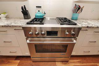 Photo 14: 1130 HAINSTOCK Green in Edmonton: Zone 55 House for sale : MLS®# E4183579