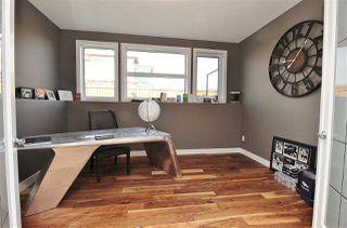 Photo 17: 1130 HAINSTOCK Green in Edmonton: Zone 55 House for sale : MLS®# E4183579