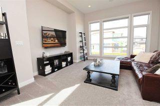 Photo 19: 1130 HAINSTOCK Green in Edmonton: Zone 55 House for sale : MLS®# E4183579