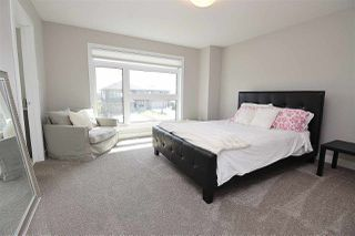Photo 21: 1130 HAINSTOCK Green in Edmonton: Zone 55 House for sale : MLS®# E4183579