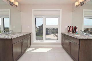 Photo 23: 1130 HAINSTOCK Green in Edmonton: Zone 55 House for sale : MLS®# E4183579