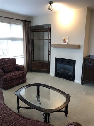 Photo 7: 304 2096 W 46TH Avenue in Vancouver: Kerrisdale Condo for sale (Vancouver West)  : MLS®# R2430964