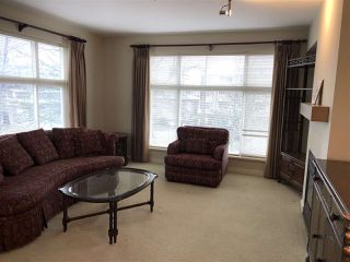Photo 8: 304 2096 W 46TH Avenue in Vancouver: Kerrisdale Condo for sale (Vancouver West)  : MLS®# R2430964