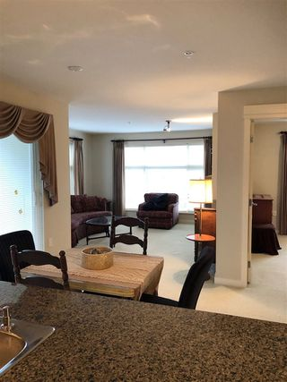 Photo 16: 304 2096 W 46TH Avenue in Vancouver: Kerrisdale Condo for sale (Vancouver West)  : MLS®# R2430964