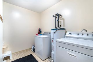"Photo 15: 108 14950 THRIFT Avenue: White Rock Condo for sale in ""THE MONTEREY"" (South Surrey White Rock)  : MLS®# R2432223"