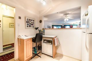 "Photo 12: 108 14950 THRIFT Avenue: White Rock Condo for sale in ""THE MONTEREY"" (South Surrey White Rock)  : MLS®# R2432223"