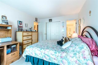 "Photo 19: 108 14950 THRIFT Avenue: White Rock Condo for sale in ""THE MONTEREY"" (South Surrey White Rock)  : MLS®# R2432223"