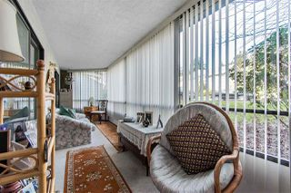 "Photo 4: 108 14950 THRIFT Avenue: White Rock Condo for sale in ""THE MONTEREY"" (South Surrey White Rock)  : MLS®# R2432223"