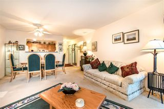 "Photo 7: 108 14950 THRIFT Avenue: White Rock Condo for sale in ""THE MONTEREY"" (South Surrey White Rock)  : MLS®# R2432223"