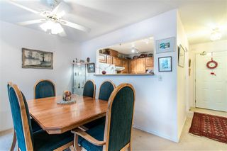 "Photo 10: 108 14950 THRIFT Avenue: White Rock Condo for sale in ""THE MONTEREY"" (South Surrey White Rock)  : MLS®# R2432223"