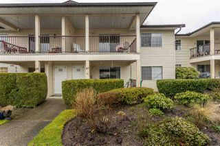 """Photo 1: 43 6467 197 Street in Langley: Willoughby Heights Townhouse for sale in """"Willow Estates"""" : MLS®# R2441134"""