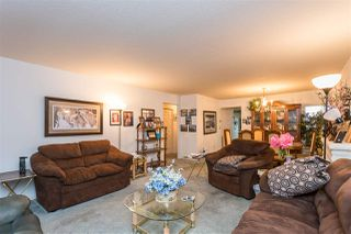 """Photo 11: 43 6467 197 Street in Langley: Willoughby Heights Townhouse for sale in """"Willow Estates"""" : MLS®# R2441134"""