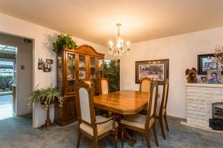 """Photo 8: 43 6467 197 Street in Langley: Willoughby Heights Townhouse for sale in """"Willow Estates"""" : MLS®# R2441134"""